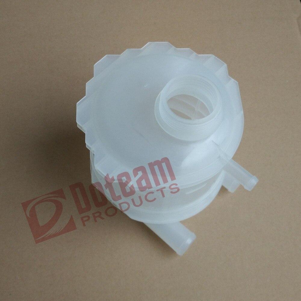 Tanque de expansión de refrigerante para RENAULT R19 R11 R21 R9 R18 tráfico SUPER 5 CLIO EXPRESS 3500 7700810997