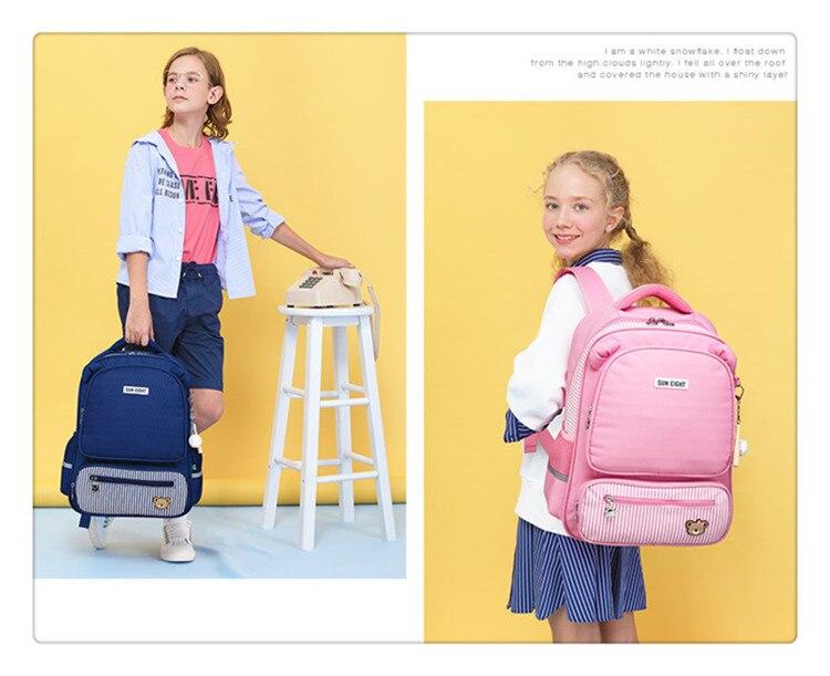 schoolbags (3)