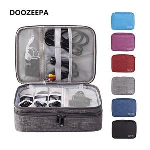DOOZEEPA Portable Digital Orga