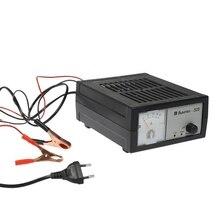 Зарядно-предпусковое устройство АКБ