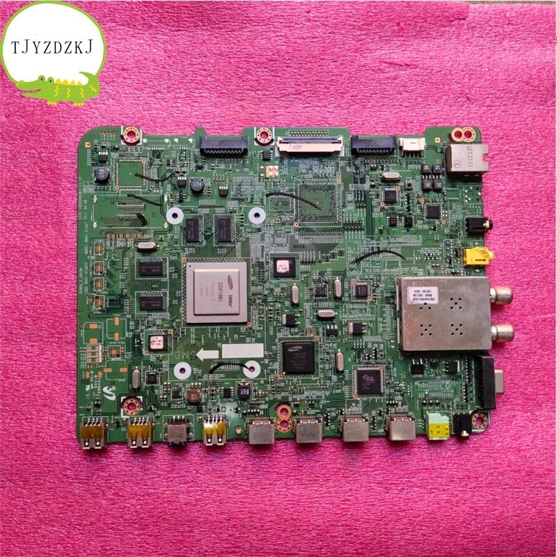 Good Test Working For Samsung Main Board UA40D6000SR UA40D6000 BN41-01587E LD400CGC-C2 BN94-05112J UA40D6000S Motherboard