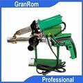 Handheld Plastic Extrusion Welder Machine Welder Extruder LST600B 1600W Hot Air Blower Welding Extruder