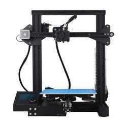 FDM 3D Printer How Many Money a 3D Printing Hand Model Company 3D Printer Price