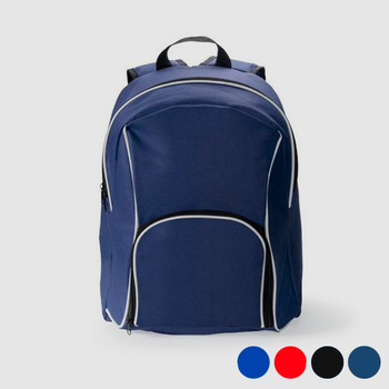 Multipurpose Backpack 144735