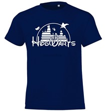 Trvppy Baby Body T-Shirt Model Hogwarts Harry Magic Spells Kids Shirt(China)