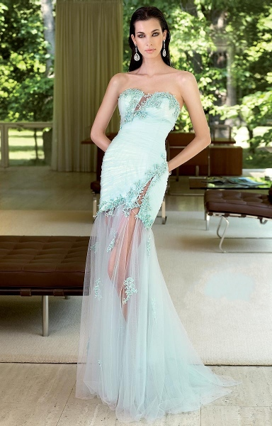 Free Shipping 2018 New Vestido De Noiva Sweetheart Appliques Brides Custom Size Appliques Party Prom Gown Bridesmaid Dresses