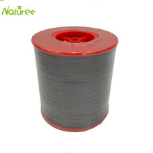 Reflective-Strip Wire Highlight Double-Sided