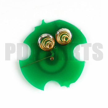 10pcs Trigger Switch Replacement for Motorola Symbol RS419