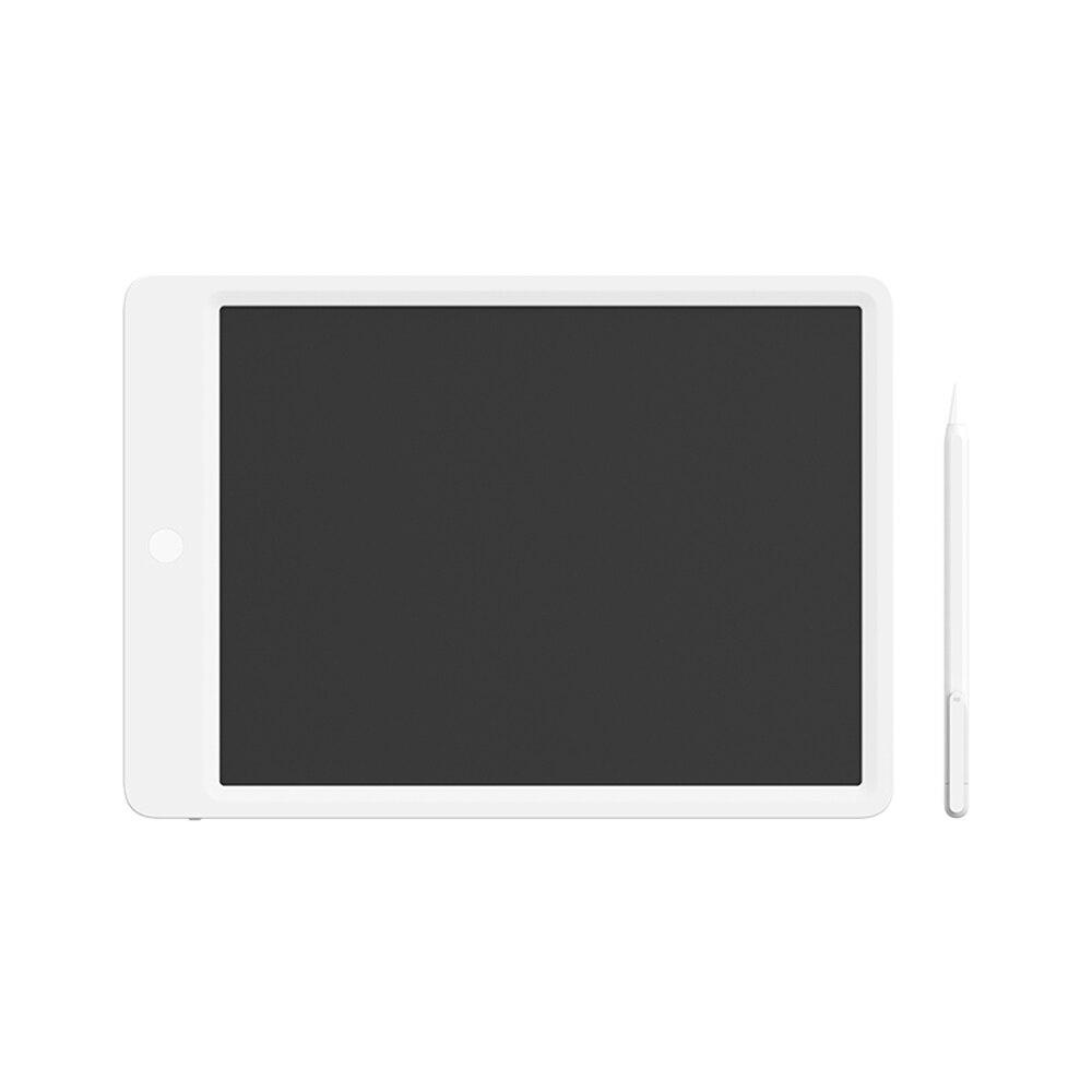Original Xiaomi 10/13.5/20 pouces enfants LCD écriture petit tableau noir écriture tablette avec stylo dessin numérique électronique imaginer