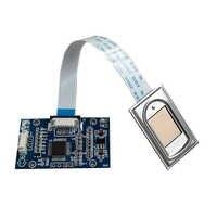 R303 Capacitive Fingerprint Reader/ Module/Sensor/Scanner