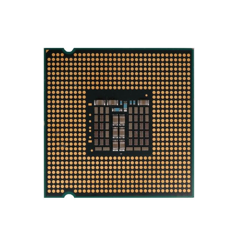 Intel Core 2 Quad Q9550 Processor 2.83GHz 12MB L2 Cache FSB 1333 Desktop LGA 775 CPU tested 100% working 2