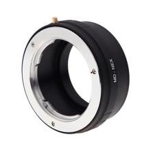Popular Hot MD NEX Adapter Ring for Minolta MC MD Lens to Sony NEX Mount Camera