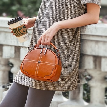 Fashion genuine leather crossbody shoulder bags women Messenger bag for designer famous brand luxury tote