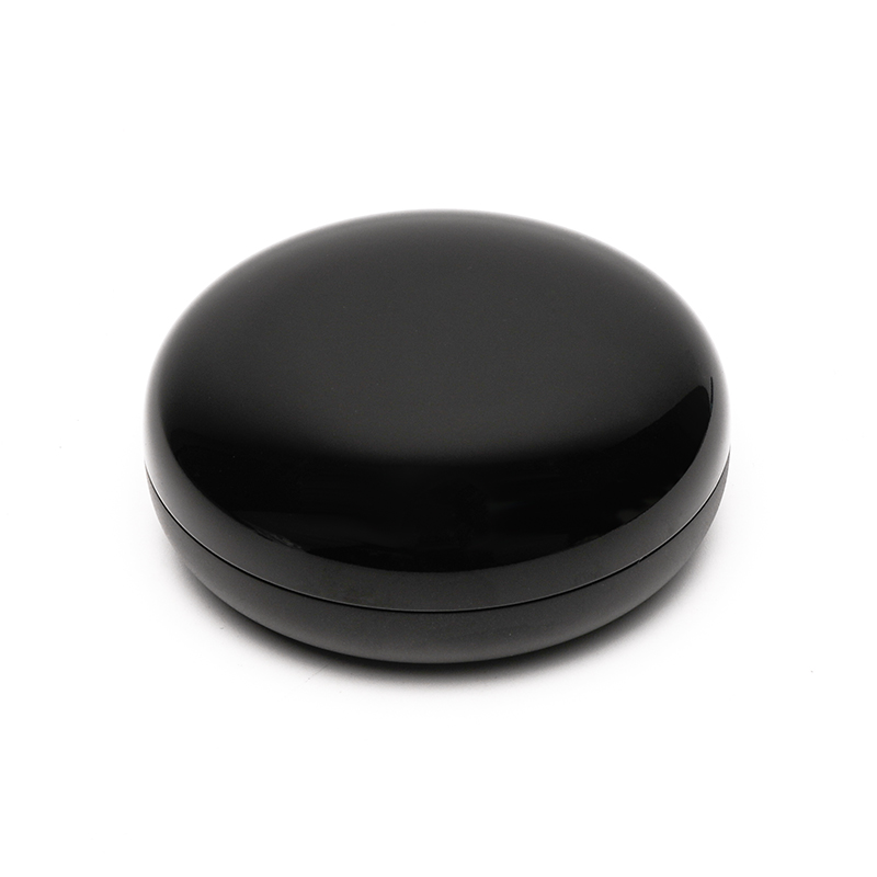 Wireless Infrared Remote Control Smart Universal Remote Control Mobile Phone Remote Control Google Home Alexa Tuya Voice Control