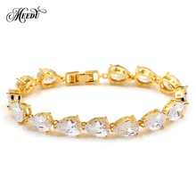 LB1375 European and American fashion jewelry simple personality Bracelet Haoshi