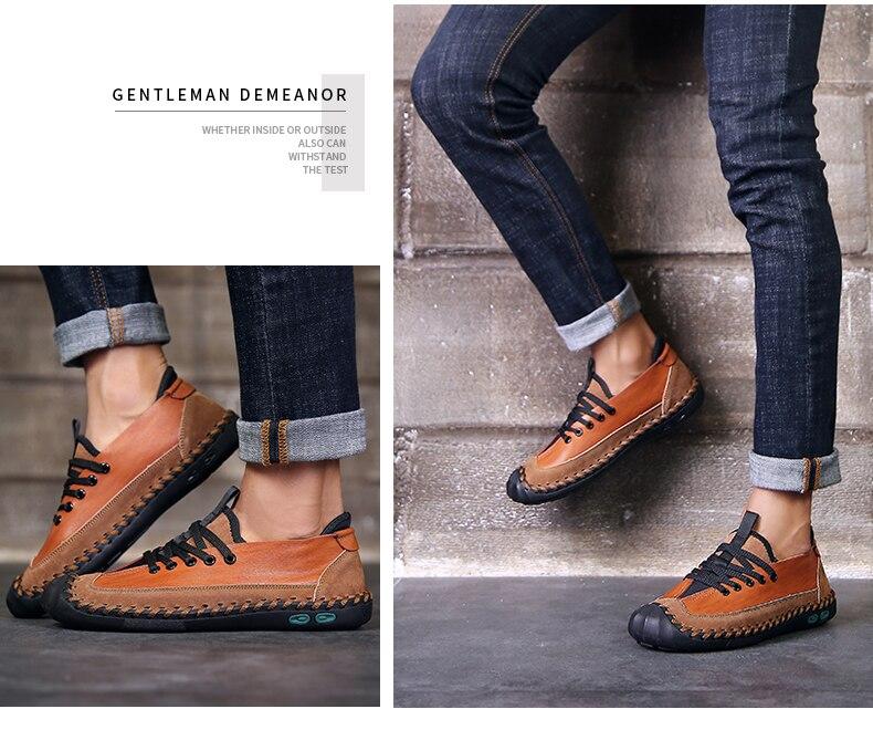 手工鞋2s_22