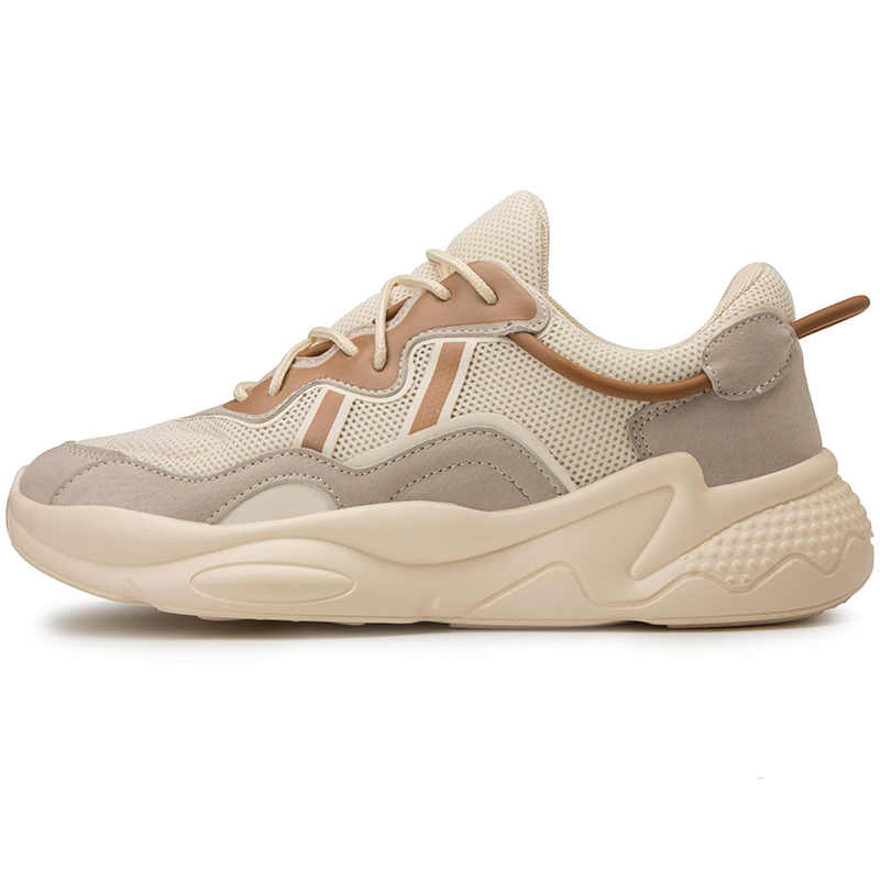Times новая Римская Мужская обувь Кроссовки 2019 дышащая мужская обувь модная сетчатая повседневная обувь мужские кроссовки