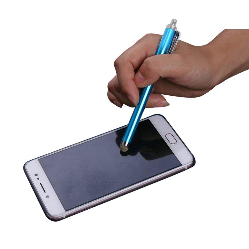 Stylus Touch Screen Pens For IPhone For Tablet PC Smart Phone Accessory