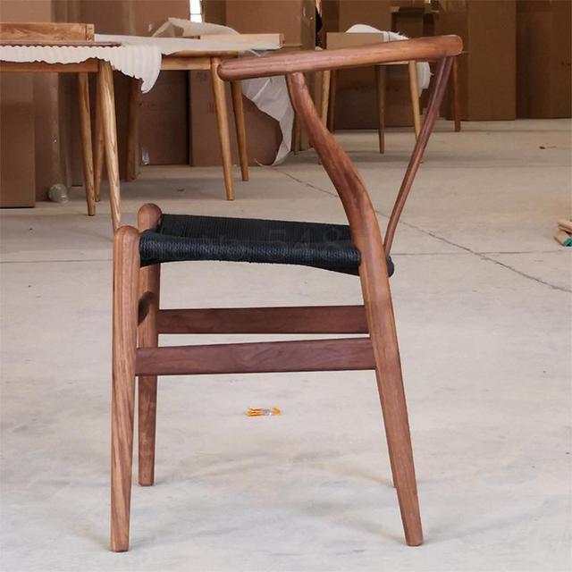 Y  Impulse Chair  3