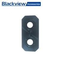 Orijinal Blackview BV9600 Pro arka kamera lens cam BV9600 16MP kamera Len
