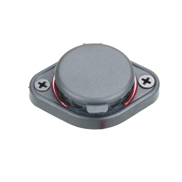 מטען לרכב USB הכפול 3.1A 12/24V כוח מתאם עמיד למים מטען USB שקע תקע עבור אוטומטי אופנוע אוטובוס אוניברסלי