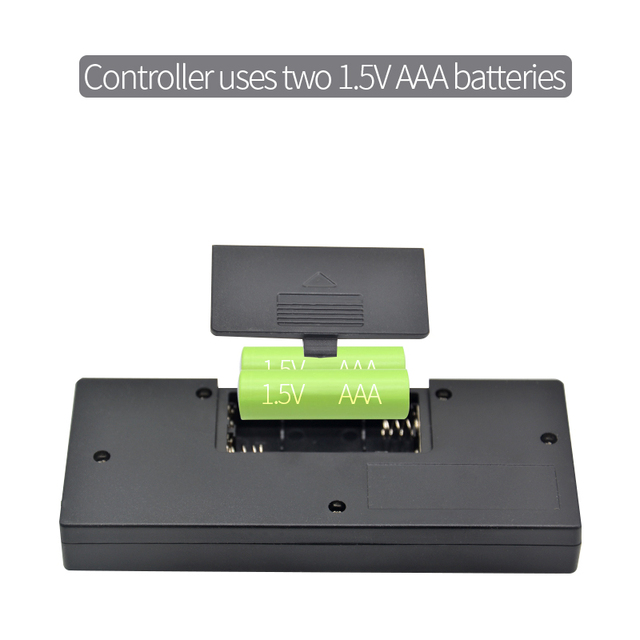 4K HDMI gra wideo konsola wbudowana w 568 klasyczne gry Mini Retro konsola kontroler bezprzewodowy wyjście HDMI podwójne odtwarzacze
