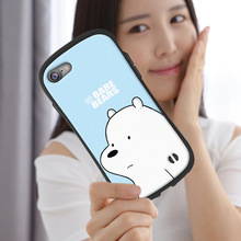 Fashion Japan Style Mobile Phone Case For iPhone X 8 7 Plus
