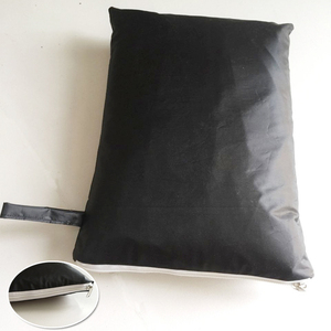 Image 5 - Outdoor garten möbel regenschutz outdoor terrasse tische und stühle wasserdichte abdeckung sofa regen und schnee abdeckung staub abdeckung