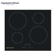 Индукционная варочная поверхность Zigmund& Shtain CI 32.6 B