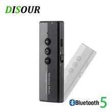 Transmissor e receptor 3 em 1 bluetooth 5.0, edr áudio adaptador sem fio dongle mini 3.5mm aux para tv, pc, carro estéreo bluetooth hi fi