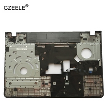 GZEELE NEW Laptop Palmrest TOP Cover  For Lenovo Thinkpad  E