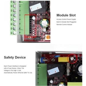 Image 4 - Transformateur dalimentation, adaptateur pour porte, Machine de couverture, DC 12V 3a, AC 90 ~ 260V, haute qualité