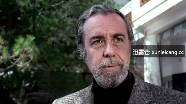 法国贩毒网 国语配音精彩剧照5