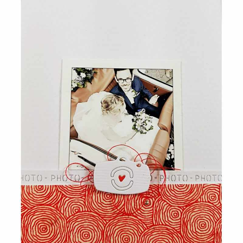 2019 جديد وصول صور جامع المعادن قطع يموت Stencil ل سكرابوكينغ ألبوم صور الديكور النقش ورقة بطاقة الحرفية