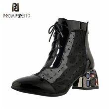 Nova moda feminina botas de salto alto sapatos de salto alto sapatos de salto alto
