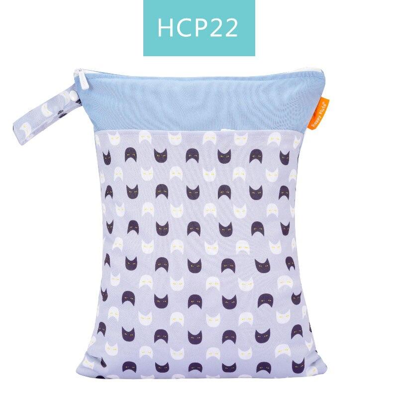 HCP22