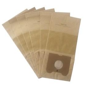 Image 3 - Cleanfairy 10pcs נייר אבק שקיות תואם עם פיליפס אתנה HR6814 6845 טריאתלון HR6835 HR1300