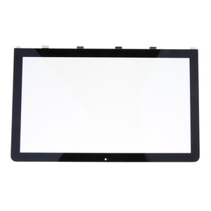 Image 5 - 21.5in LCD Glass Panel Front Screen Cover Repair for iMac 2011 A1311