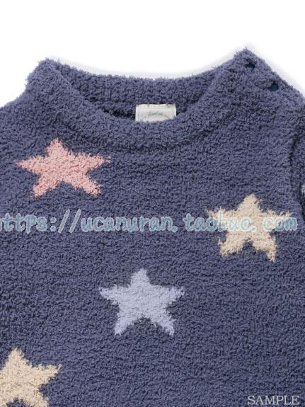 Japoński GP pięć gwiazdek zimowy sweter kobiet piżamy zestaw piżam bielizna nocna Pijama komplet piżamy kobiet snu dwuczęściowy zestaw