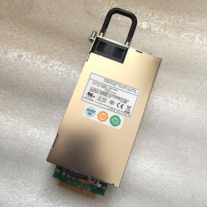 Image 5 - ใหม่PSUสำหรับZippy 300W P1S 2300V R