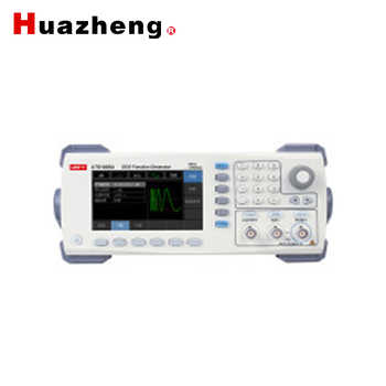 High Precision Digital Signal Source Function/Arbitrary Waveform Generator - DISCOUNT ITEM  3 OFF Tools