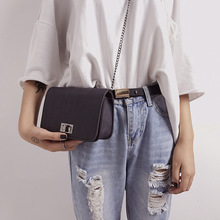 New Elegant Women Shoulder Bag Crossbody Women/Purse Clutch Bag/Leather Handbags