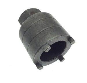 Image 5 - 1 szt. Dla Audi 01J/01T/0AW nakrętka zębata z automatyczną skrzynią biegów CVT bezstopniowa
