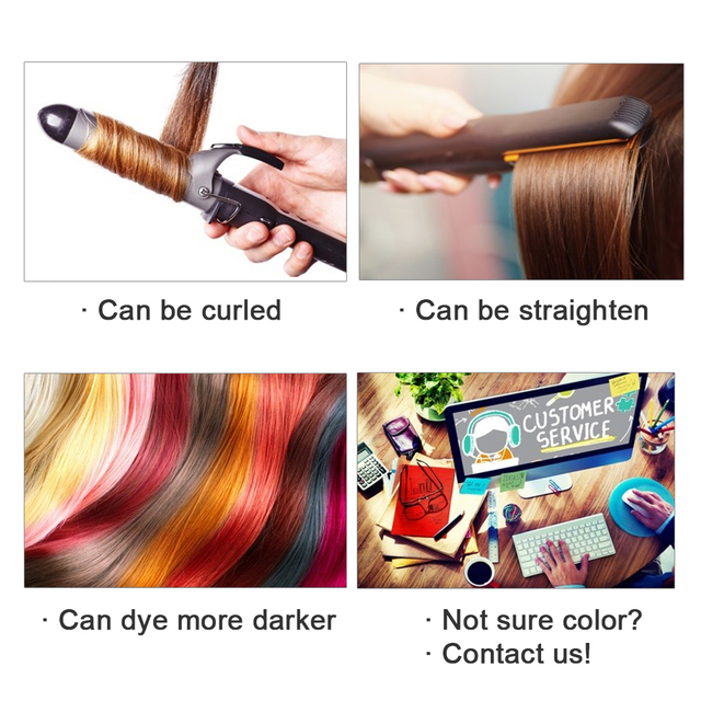 Tape In Human Hair Extensions Skin Weft Straight Remy Hair 20 / 40pcs Double Sided Tape Hair 14 16 18 20 22 24 26 INCH Bigsophy 6