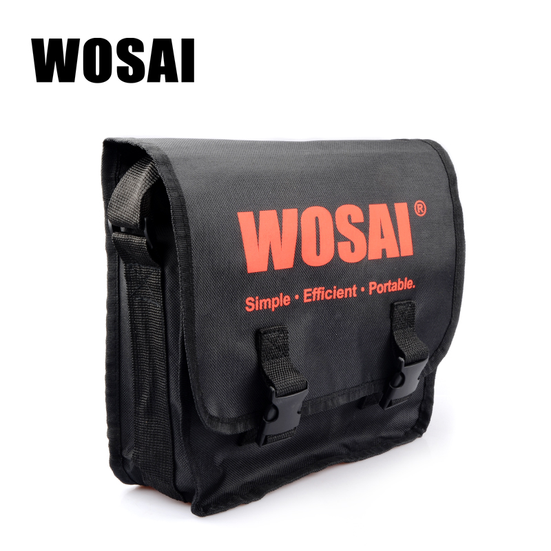 WOSAI Power Tool Pack Applicable Machine Model WS-3012 WS-3016 WS-3020 WS-3035 WS-B3 WS-M3 WS-D20 WS-F6 WS-J6 WS-J7 WS-Z8 WS-L8
