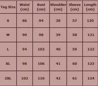 Женское платье-рубашка с волнистым принтом, повседневное свободное Выходное платье миди с длинным рукавом и v-образным вырезом размера плюс, осень 2019 2
