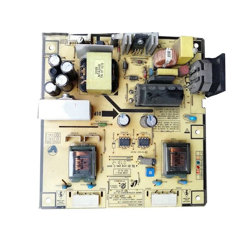 Vilaxh-IP-43130A-Power-Board-For-Samgsung-IP-43130A-G22W-205BW-223BW-226CW-226BW (4)