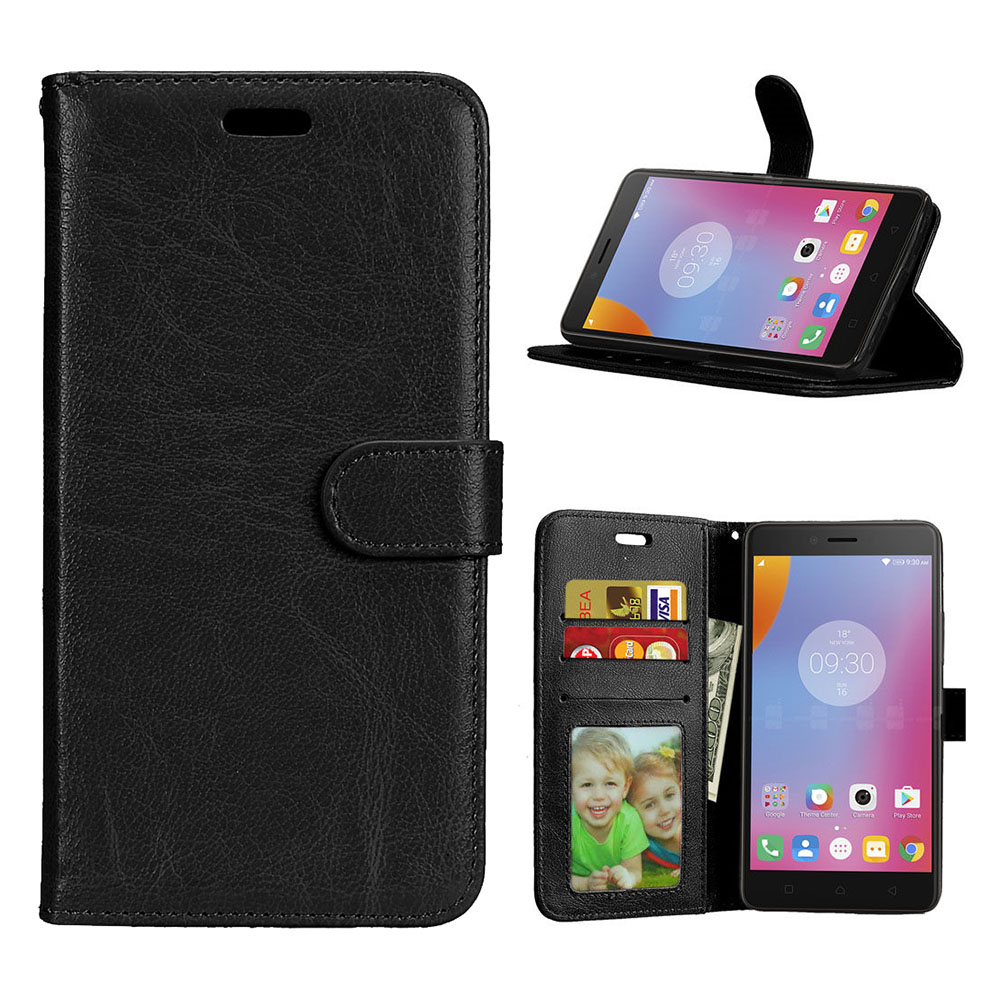 SFor Lg K4 2017 Case For Lg K4 2017 K5 X Power Zero Class Dual Phoenix 3 Fortune X220 <font><b>X220ds</b></font> K220DS K210 H650e Coque Cover Case image