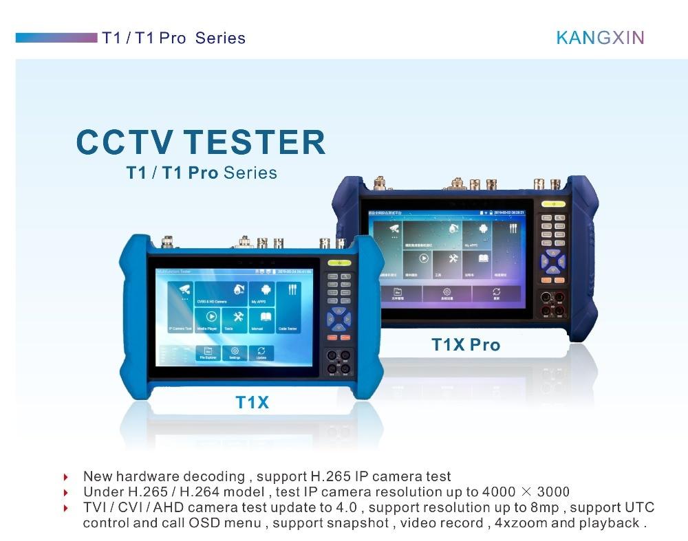 Kangxin Catalogue-2