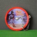 Tenyo волшебный меч магические трюки сцена крупным планом Волшебная забавная Иллюзия ментализма магические реквизиты аксессуары появляются ...